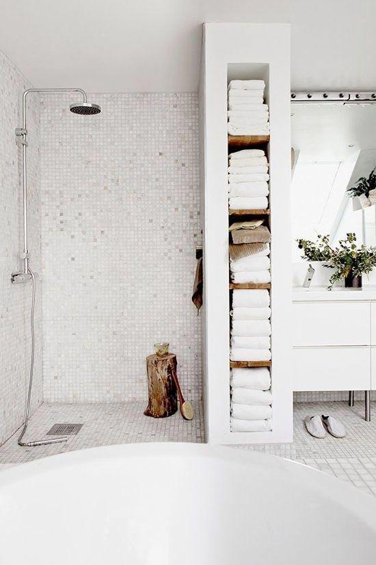 badrum styling - Sök på Google