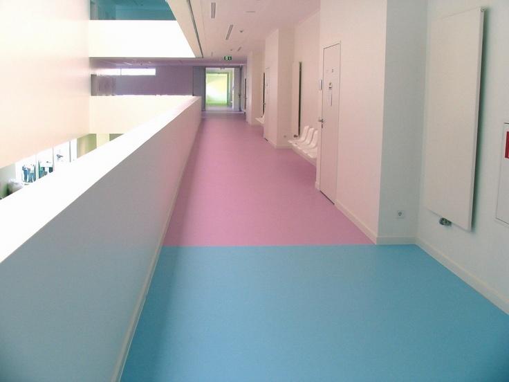 9 best Rubber flooring, Education images on Pinterest | Rubber ...
