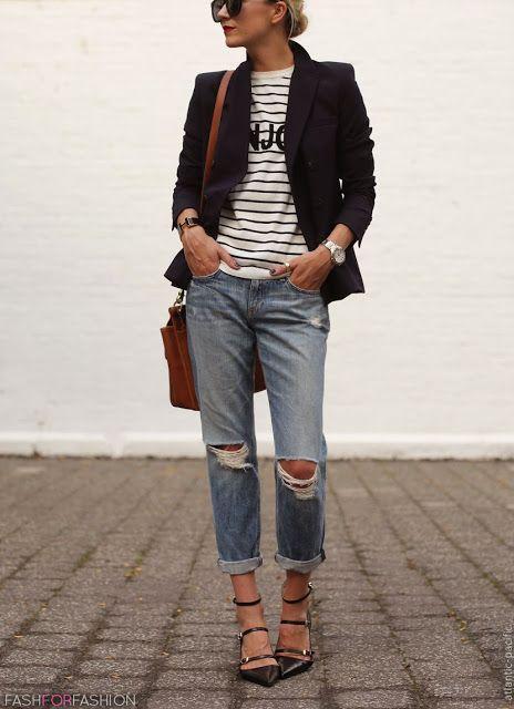 fashforfashion -♛ STYLE INSPIRATIONS♛ | Wardrobe | Pinterest | Inspiration, Fashion and Clothes
