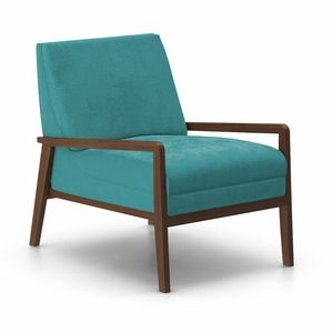 Emily Chair w/ Arms