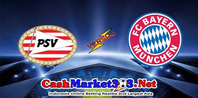 Online Casino Bayern