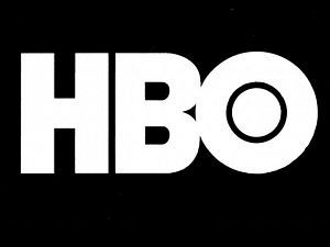 10 HBO TV Shows You Should Watch