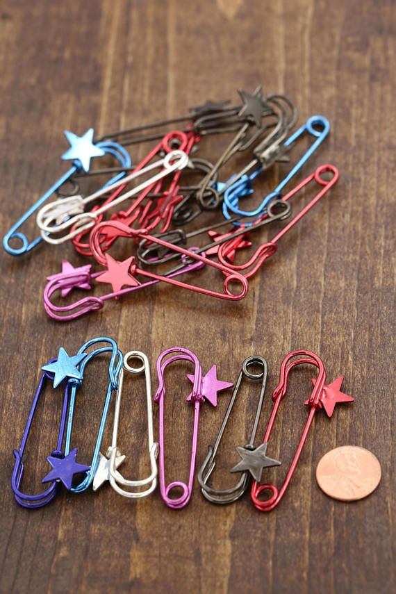 Pack a handful of safety pins to help with : - lost buttons - broken jewellery - attach your purse or passport to the inner lining of your bag - secure your bag's main zips together - hitching up your trouserlegs in unexpectedly balmy climes - tightening your waistband after a bout of Delhi belly