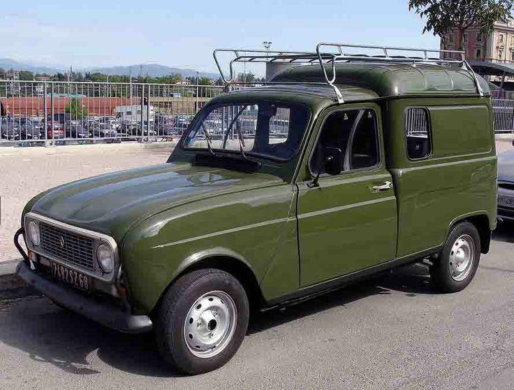 948 best european panel vans pic ups delivery vans images on pinterest. Black Bedroom Furniture Sets. Home Design Ideas
