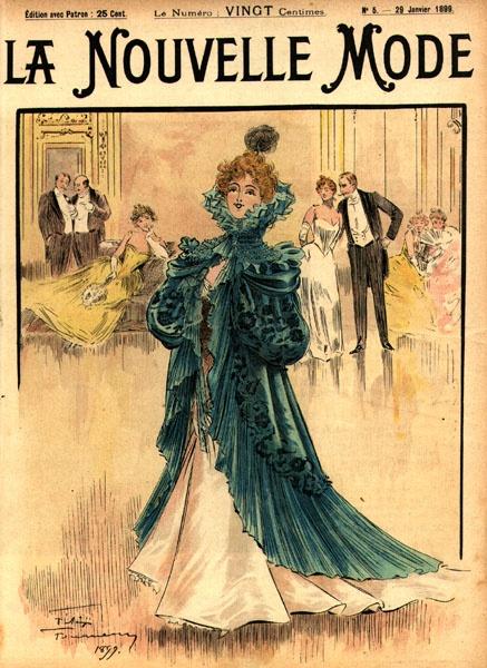 VICTORIA JUSTICE in Seventeen Magazine, February 2015 ...  Victorian Magazine Covers