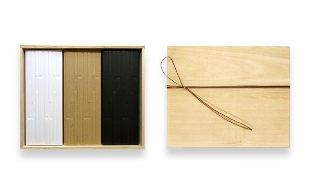 HIGASHIYA最中の詰め合わせ(6箱入)|HIGASHIYA Online shop. 4,600円