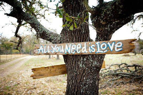 sign sign everywhere a sign: Signs Signs, Cute Signs, Love Signs, Wedding Photo, Random Pin, Sweet Signs, Wooden Signs, Wedding Signs, Paintings Signs