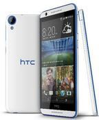 NCRMART.COM (Lowest Price Online Deals 4 U ): HTC Desire 820G Plus Price Rs. 15300 After Cashbac...