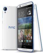 NCRMART.COM (Lowest Price Online Deals 4 U ): HTC Desire 820G Plus Price Rs. 15300 After Cashbac...