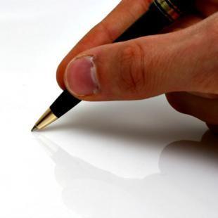 3 kenmerken van de perfecte sollicitatiebrief. Intermediair, Sept 2010
