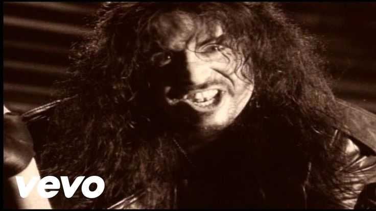 Kiss - Unholy #KISS Music video by Kiss performing Unholy. (C) 1993 The Island Def Jam Music Group