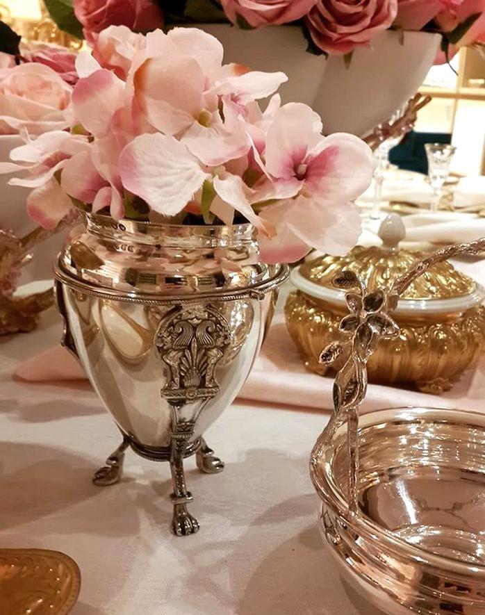 Mones No Instagram Baku Azerbaijan Lifestyle Life Homedecor Wedding Cehizlik Homedesing Plate Summer Amazing Beautif Instagram Home Decor Beautiful