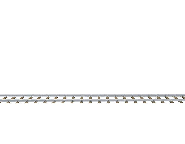Image Result For Train Tracks 3d Clip Art Track Pictures Train Clipart