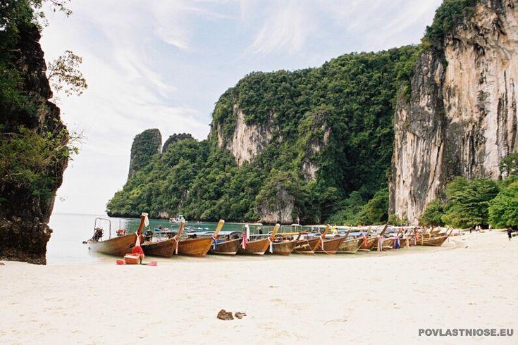 Thajsko 40