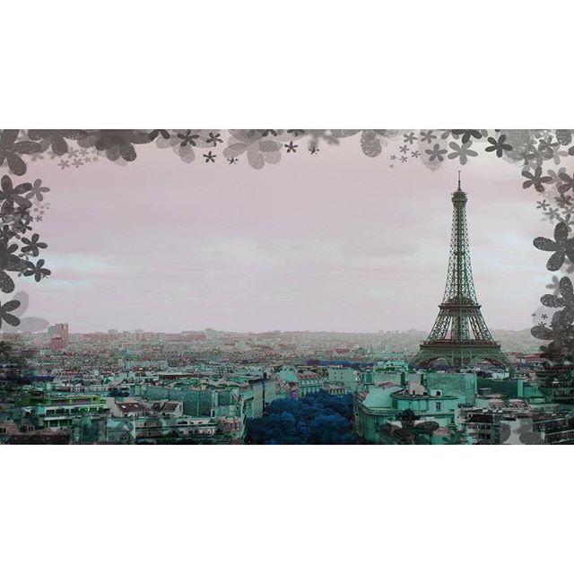 Paris...Parigi, mon amour! (parte 3) – 2° tempo | L'irresistibile desiderio di viaggiare per il mondo http://silviawanderlust.com/2015/09/11/parigi-mon-amour-parte-3-2-tempo/#more-3162
