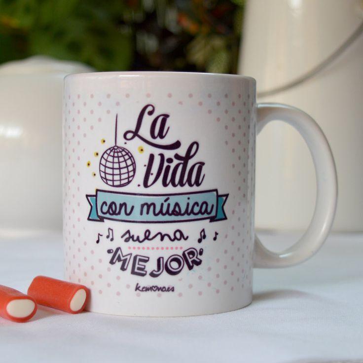 Las 25 mejores ideas sobre dise o de la taza de caf en for Tazas de te estilo vintage