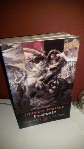 Joseph Heller – Endzeit