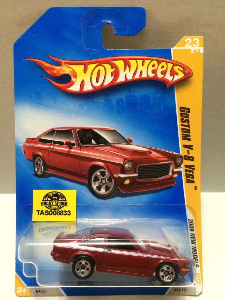 393 best hot wheels images on pinterest hot wheels diecast and chevrolet chevelle. Black Bedroom Furniture Sets. Home Design Ideas