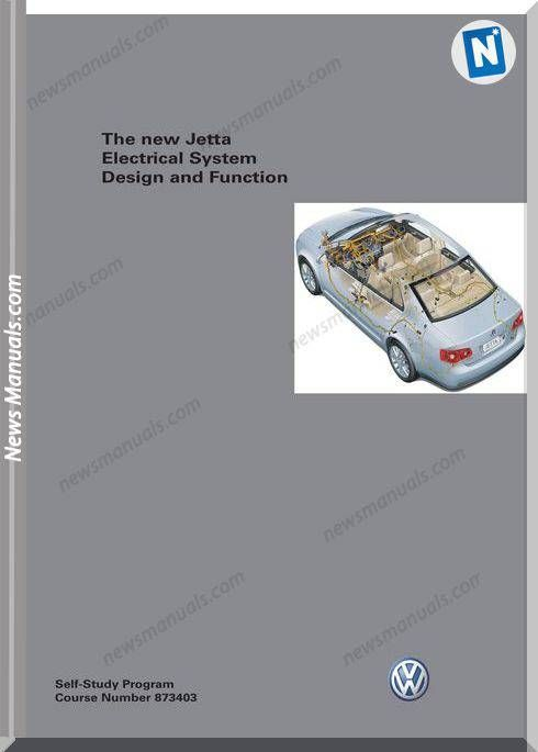 volkswagen training 873403 the new jetta electrical | wiring diagram | new  jetta, volkswagen và train