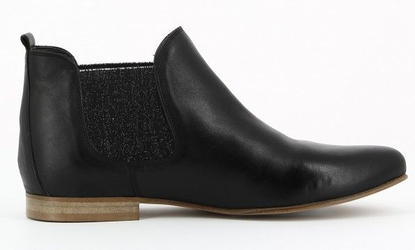 low boots chelsea boots cat gories femme texto. Black Bedroom Furniture Sets. Home Design Ideas