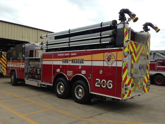 1000+ ideas about Fire Equipment on Pinterest | Fire trucks, Fire ...