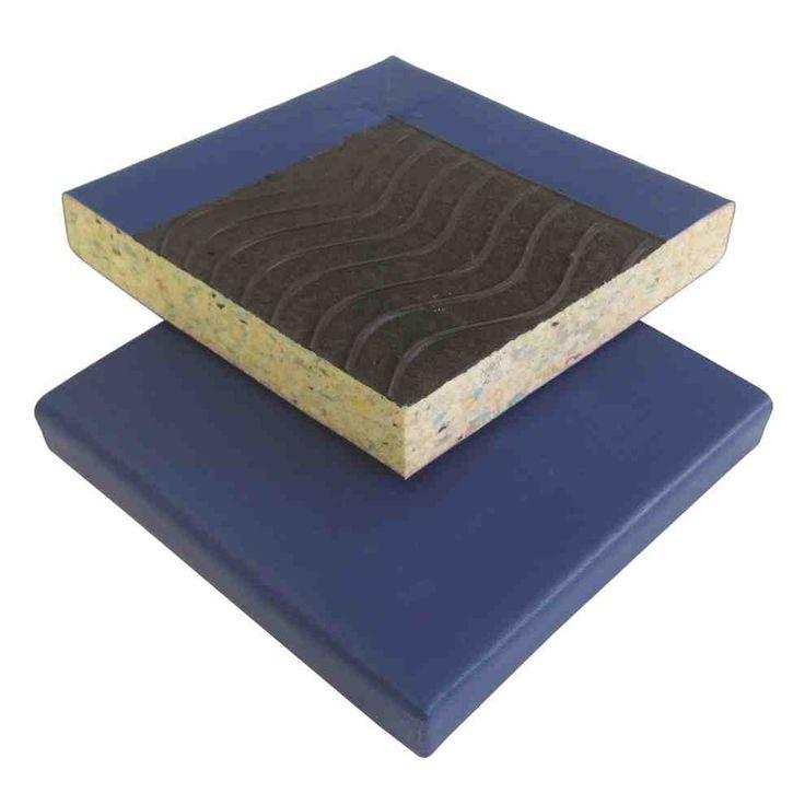 floor mats for gymnastics