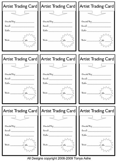 597 best images about art atc artist trading cards on pinterest