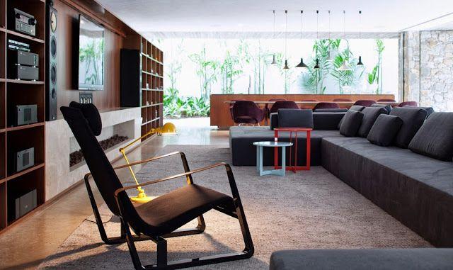salas de estar e de tv modernas tv modernas salas de de tv de estar
