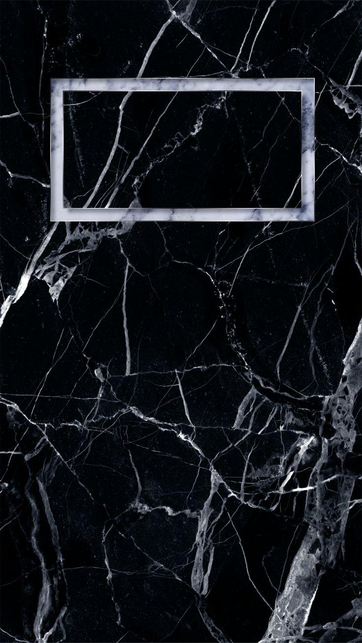Space Gray Lock Screen v2 By Jason Zigrino