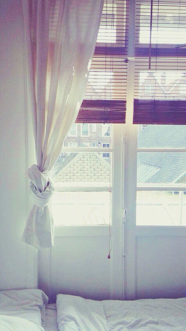 Home sweet #home  Amsterdam jordaan