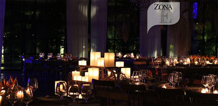 En #ZonaE cuentas con los espacios para tus celebraciones en un entorno campestre de fantasía.