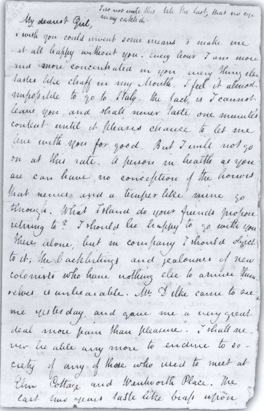 keats essay John keats was born on october 31, 1795 he was the oldest of five siblings one  of them, edward died at infancy he lived a happy childhood.