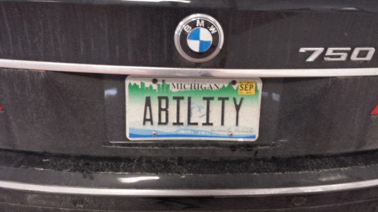 Ohio Drivers License Status >> 170 best images about License plates on Pinterest | Corvettes, Virginia and Vanity plate