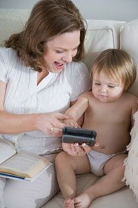 """""""Mi ez?""""- korszak   Egy kismama naplója   Női Portál"""
