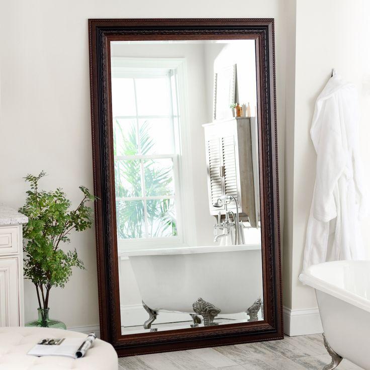 Mirrors Glamorous Framed Mirrors At Kirklands Kirkland Vanity