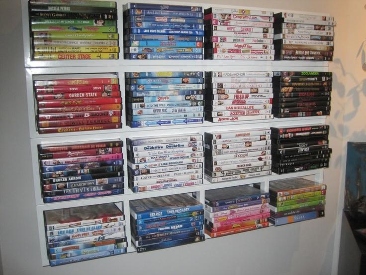 Room To Grow: DVD RAINBOW