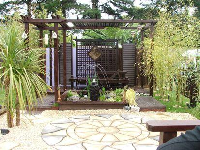 Garden Ideas Malaysia terra garden malaysia - google search | garden makeover ideas