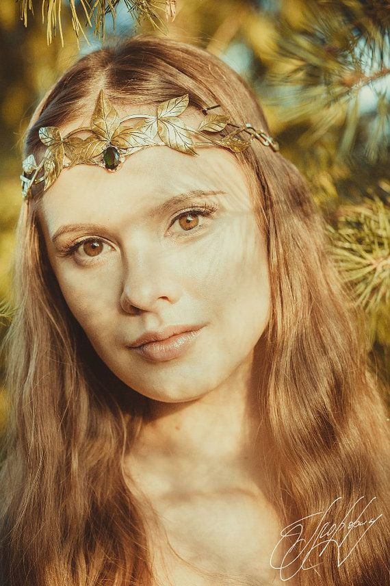 https://www.etsy.com/ru/listing/258214168 #glorfinavaridiadems  #diadem #tiara #crown #circlet #lotr #galadriel #arwen #galadrieldiadem #thranduil