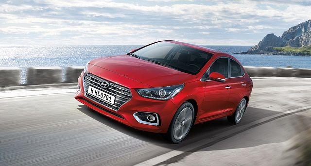 تخفيضات هيونداي على النترا Ad 2020 و Hd 2020 واكسنت Hci 2020 مالهاش لازمة سوق بكر In 2020 Hyundai Accent Best New Cars Hyundai