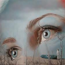 6 pintura realista antonio lopez - Buscar con Google