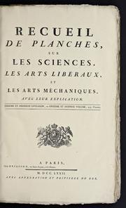 Library's copy 1, seconde livraison, seconde partie has t.p. of troisième livraison and lacks Avis aux relieurs