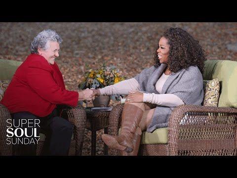 Sister Joan Chittister: Stopping Injustice | SuperSoul Sunday | Oprah Winfrey Network - YouTube