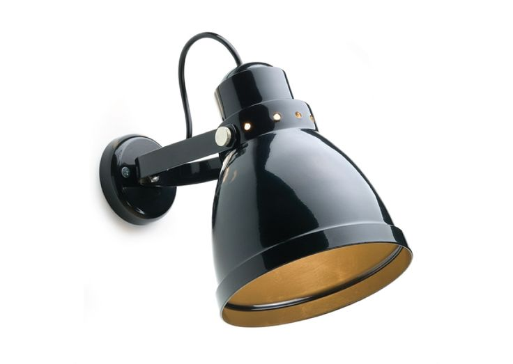 Kinkiet loftowy T14B | sklep z lampami bylight.pl