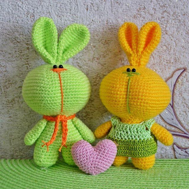 Yankaobezyanka @yankarodina Sweet couple ❤Instagram photo   Websta (Webstagram)  (inspiration)