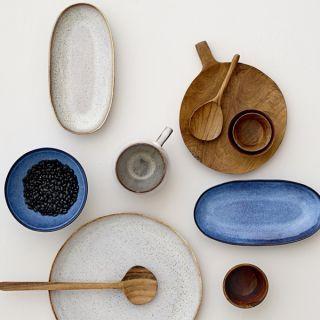25+ best ideas about Steingut geschirr on Pinterest | Blaues ... | {Geschirr 79}
