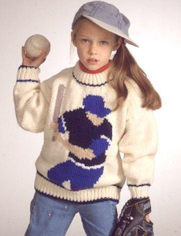 49 best Childrens Sweaters images on Pinterest   Children ...