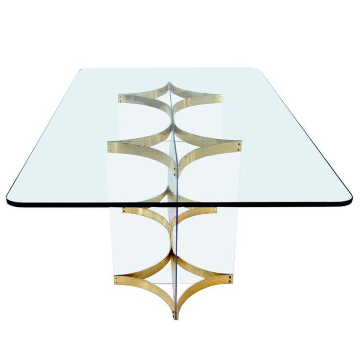 143 best interior design: tables images on pinterest