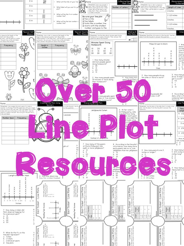 The  Best Plot Activities Ideas On   Story Elements