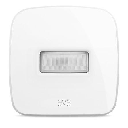 Videocamera - Alarmsystemen en sensoren - iPhone 7 - HomeKit - Alle accessoires - Apple (NL)