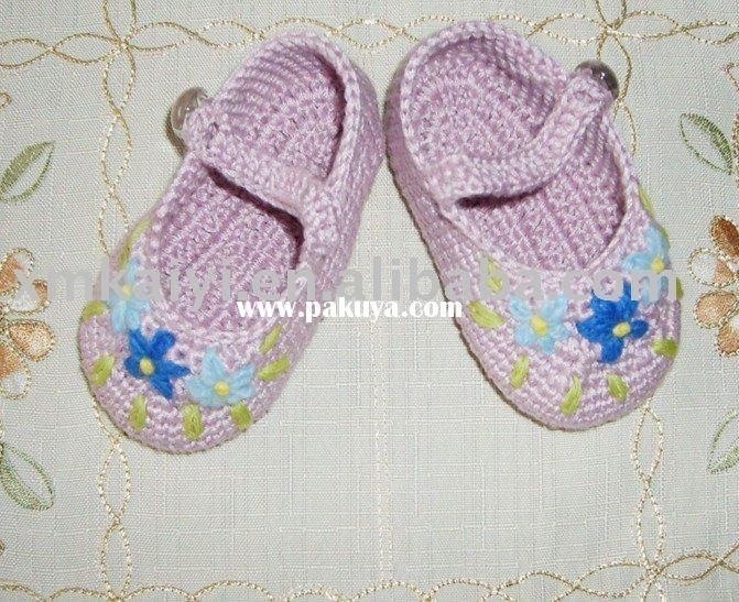 53 Best Knitting Patterns Images On Pinterest Baby Knits Baby
